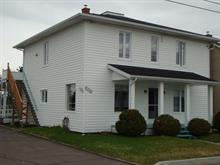 House for sale in La Doré, Saguenay/Lac-Saint-Jean, 5051 - 5053, Rue des Saules, 24386776 - Centris.ca