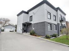 Duplex à vendre à Lachute, Laurentides, 233 - 233A, Avenue d'Argenteuil, 28393145 - Centris