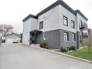 Duplex à vendre à Lachute, Laurentides, 233 - 233A, Avenue d'Argenteuil, 28393145 - Centris.ca