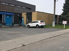Industrial building for sale in LaSalle (Montréal), Montréal (Island), 9130, Rue  Boivin, 17255074 - Centris.ca