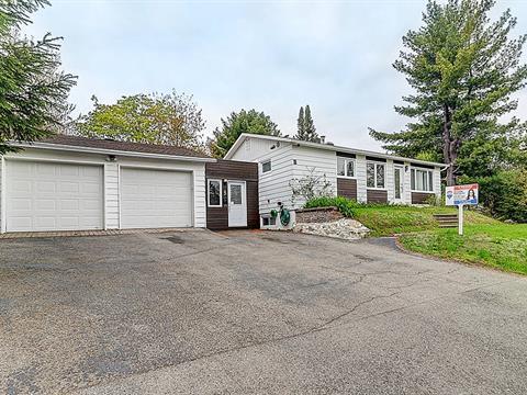 Maison à vendre à Lorraine, Laurentides, 5, Chemin de Lachalade, 24335317 - Centris