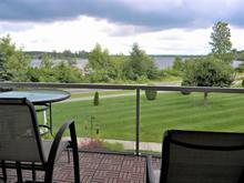 Condo à vendre à Granby, Montérégie, 19, Place du Lac, app. 14, 10973755 - Centris