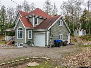 House for sale in Sainte-Anne-des-Lacs, Laurentides, 28, Chemin de la Flore, 20594018 - Centris.ca