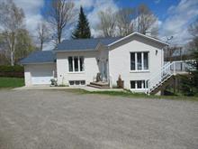 House for sale in Mont-Laurier, Laurentides, 435, Chemin des Perdrix, 15041215 - Centris.ca