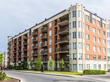 Condo à vendre à Saint-Laurent (Montréal), Montréal (Île), 995, boulevard  Jules-Poitras, app. 107, 10740832 - Centris