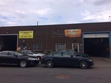 Bâtisse industrielle à vendre à Rivière-des-Prairies/Pointe-aux-Trembles (Montréal), Montréal (Île), 11435 - 11445, 5e Avenue (R.-d.-P.), 12108600 - Centris.ca