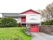 Maison à vendre à Saint-Georges, Chaudière-Appalaches, 655, 90e Rue, 19641492 - Centris