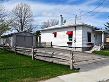 Maison à vendre à Deschambault-Grondines, Capitale-Nationale, 306, Chemin du Roy, 18805857 - Centris.ca