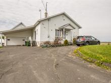 Maison à vendre à Sainte-Brigitte-des-Saults, Centre-du-Québec, 760, Rang  Saint-Édouard, 15389978 - Centris.ca