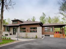 Maison à vendre à Carignan, Montérégie, 3445, Chemin  Sainte-Thérèse, 21748065 - Centris.ca