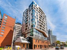 Condo à vendre à Le Sud-Ouest (Montréal), Montréal (Île), 175, Rue de la Montagne, app. 903, 20789143 - Centris