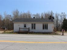 Maison à vendre à Les Escoumins, Côte-Nord, 750, Route  138, 13485811 - Centris.ca