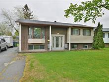 Maison à vendre à Saint-Eustache, Laurentides, 296, Rue  Nantel, 11970829 - Centris