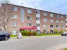 Condo for sale in Charlesbourg (Québec), Capitale-Nationale, 4405, Rue  Le Monelier, apt. 306, 24117240 - Centris.ca