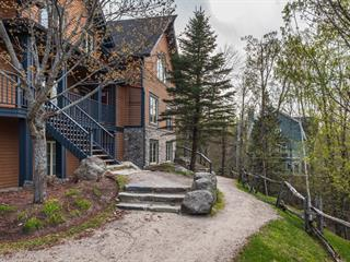 Condo / Appartement à louer à Mont-Tremblant, Laurentides, 124, Chemin des Quatre-Sommets, app. 10, 10908740 - Centris.ca