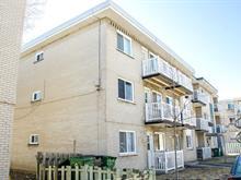 Immeuble à revenus à vendre à Montréal (Mercier/Hochelaga-Maisonneuve), Montréal (Île), 8240, Rue  Baillairgé, 15465769 - Centris.ca