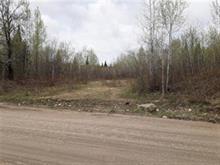 Terrain à vendre à Mont-Laurier, Laurentides, Chemin du Camping, 24979727 - Centris.ca