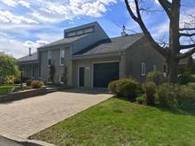 House for sale in Beauport (Québec), Capitale-Nationale, 3655, Rue de l'Abbé-Huot, 13460411 - Centris