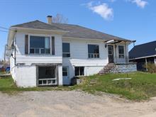 Maison à vendre à Les Escoumins, Côte-Nord, 225, Rue  Saint-Marcellin Est, 18820546 - Centris.ca