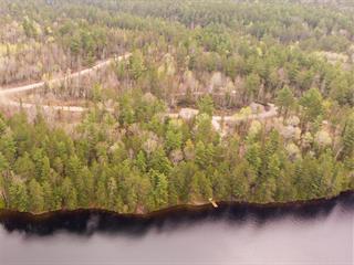 Lot for sale in Laniel, Abitibi-Témiscamingue, 13, Chemin du Ski, 26222546 - Centris.ca