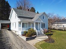 House for sale in Saint-Ubalde, Capitale-Nationale, 409, boulevard  Chabot, 27712801 - Centris.ca