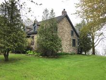 Maison à vendre à Notre-Dame-de-l'Île-Perrot, Montérégie, 2630, boulevard  Perrot, 14569596 - Centris