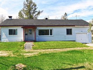 House for sale in Cap-Santé, Capitale-Nationale, 40, Rue  Richard, 24926723 - Centris.ca