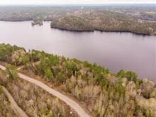 Lot for sale in Laniel, Abitibi-Témiscamingue, 11, Chemin du Ski, 20734916 - Centris.ca