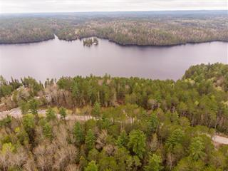 Lot for sale in Laniel, Abitibi-Témiscamingue, 17, Chemin du Ski, 24601070 - Centris.ca