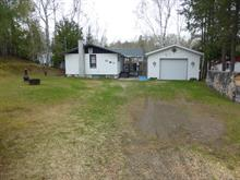 House for sale in Saint-Eugène-de-Guigues, Abitibi-Témiscamingue, 138, Chemin du Lac-Cameron, 24495738 - Centris.ca