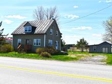 House for sale in Saint-Casimir, Capitale-Nationale, 1027, boulevard de la Montagne, 28735931 - Centris.ca