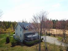 House for sale in Sainte-Christine-d'Auvergne, Capitale-Nationale, 309, 1re av. du Domaine-Alouette, 11506837 - Centris.ca