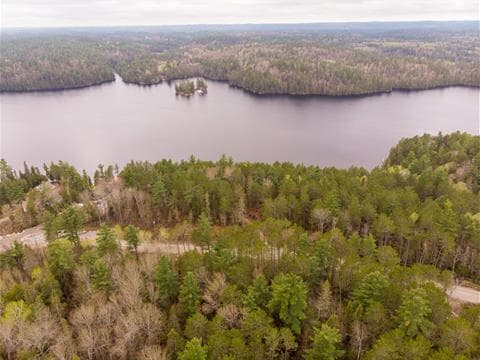 Lot for sale in Laniel, Abitibi-Témiscamingue, 15, Chemin du Ski, 21642416 - Centris.ca