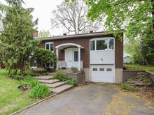 House for sale in Otterburn Park, Montérégie, 127, Rue  Bellevue, 9022416 - Centris.ca