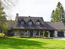 House for sale in Saint-Marc-des-Carrières, Capitale-Nationale, 209, Rue  Bourque, 16190565 - Centris