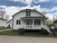 House for sale in Saint-Sylvestre, Chaudière-Appalaches, 269, Rue  Côté, 16872412 - Centris.ca