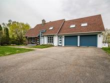 Maison à vendre à Sainte-Croix, Chaudière-Appalaches, 5226, Route  Marie-Victorin, 19159585 - Centris.ca