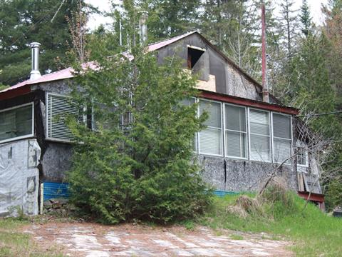 Maison à vendre à Chertsey, Lanaudière, 6730, Route  125, 23784419 - Centris