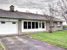 House for sale in Beauport (Québec), Capitale-Nationale, 13 - 15, Rue  Duc-de-Guise, 23280383 - Centris.ca