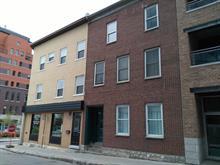 Income properties for sale in La Cité-Limoilou (Québec), Capitale-Nationale, 1101 - 1111, Rue de l'Amérique-Française, 20437670 - Centris