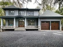 Maison à vendre à Beaconsfield, Montréal (Île), 380, boulevard  Beaconsfield, 15941581 - Centris