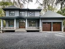 House for sale in Beaconsfield, Montréal (Island), 380, boulevard  Beaconsfield, 15941581 - Centris.ca