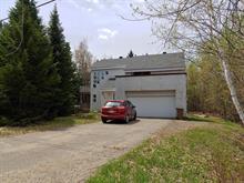 Maison à vendre à Sainte-Adèle, Laurentides, 2570, Rue des Perdreaux, 22792274 - Centris.ca