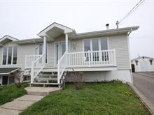 Duplex à vendre à La Baie (Saguenay), Saguenay/Lac-Saint-Jean, 542 - 544, Rue  Saint-Stanislas, 14762341 - Centris.ca