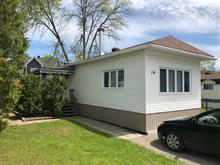Mobile home for sale in Terrebonne (Terrebonne), Lanaudière, 14, 5e Avenue, 11829028 - Centris