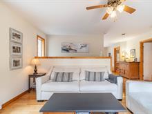 Maison à vendre à Saint-Faustin/Lac-Carré, Laurentides, 200, Rue des Mélèzes, 24689664 - Centris.ca