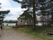 House for sale in Grand-Remous, Outaouais, 60, Chemin  Tourangeau, 22782412 - Centris.ca