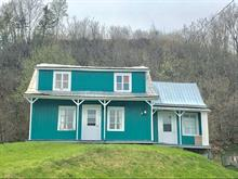 House for sale in La Malbaie, Capitale-Nationale, 718, Chemin du Golf, 11602739 - Centris.ca