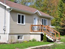 House for sale in Saint-Roch-de-Richelieu, Montérégie, 355, Rue  Gary, 27398883 - Centris