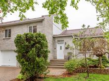 House for sale in Dollard-Des Ormeaux, Montréal (Island), 2, Rue  Belcourt, 24105537 - Centris